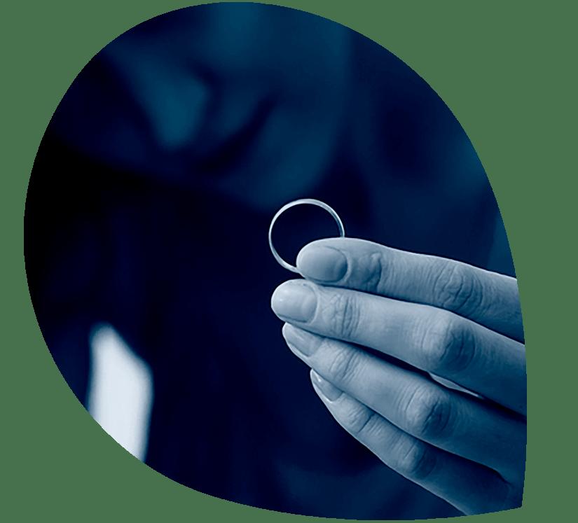 ab-home-echtscheiding